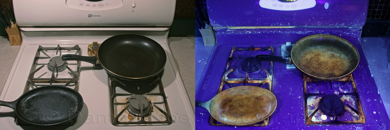 Attached Image: StoveTop©DNoe_resize.jpg