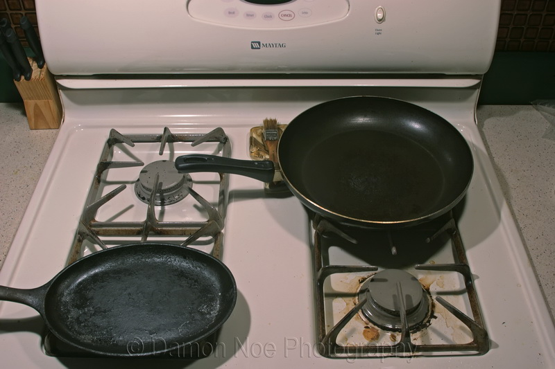 Attached Image: StoveTop_Visible light©DNoe_resize.jpg