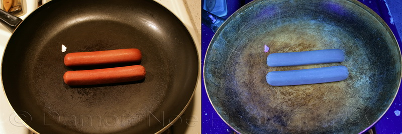 Attached Image: Hot Dogs©DNoe_resize.jpg