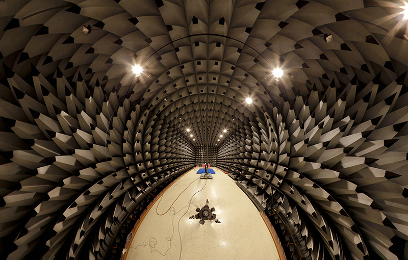 Attached Image: Extreme stereographic view Mcbm 2GHz.jpg