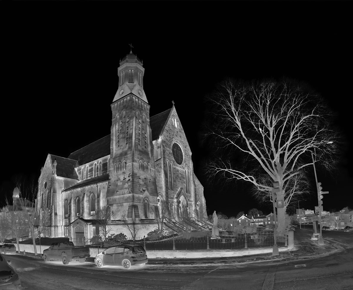 Attached Image: church3_res-UVP.jpg