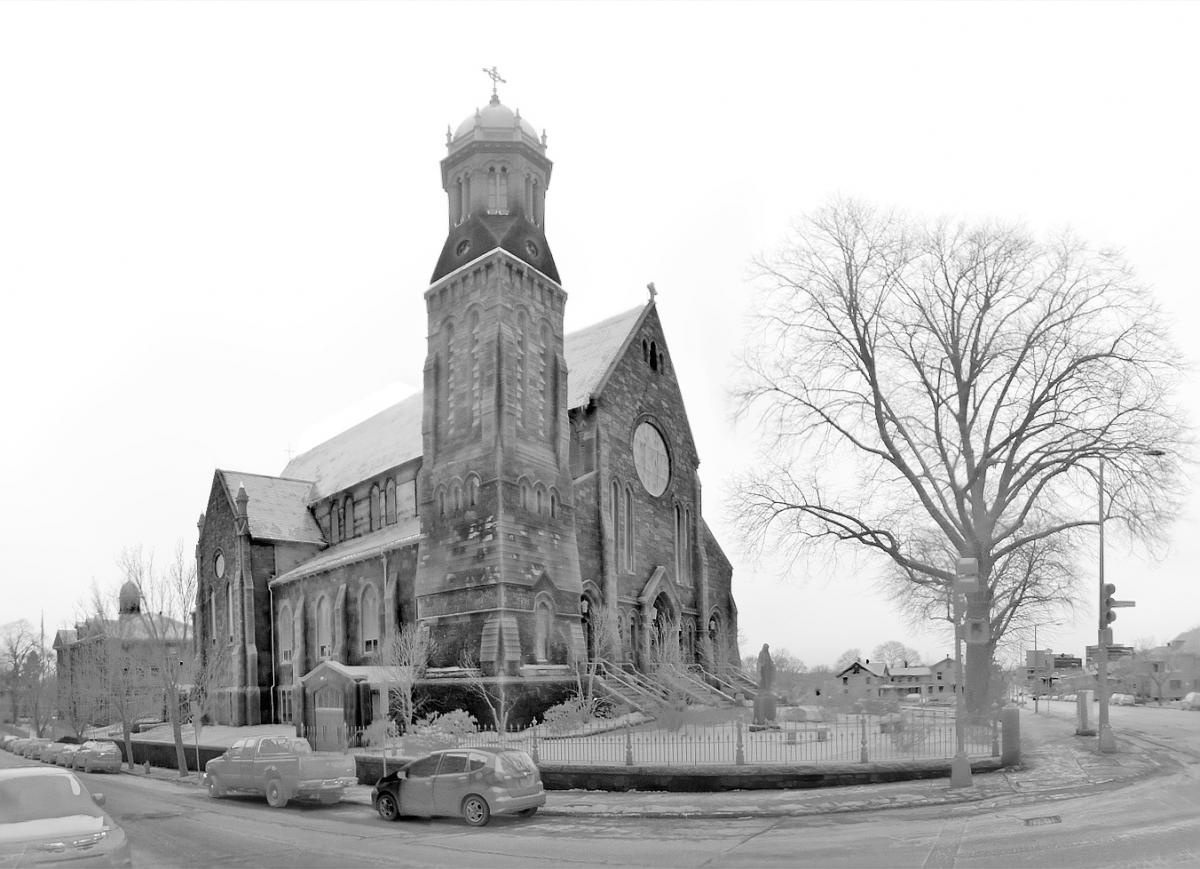Attached Image: church---Hugin2_res-inverted-UVP.jpg