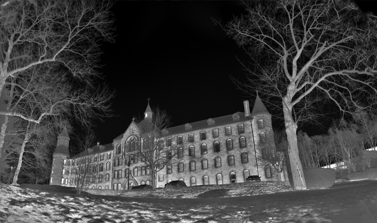 Attached Image: St-Johns-Seminary2_res.jpg