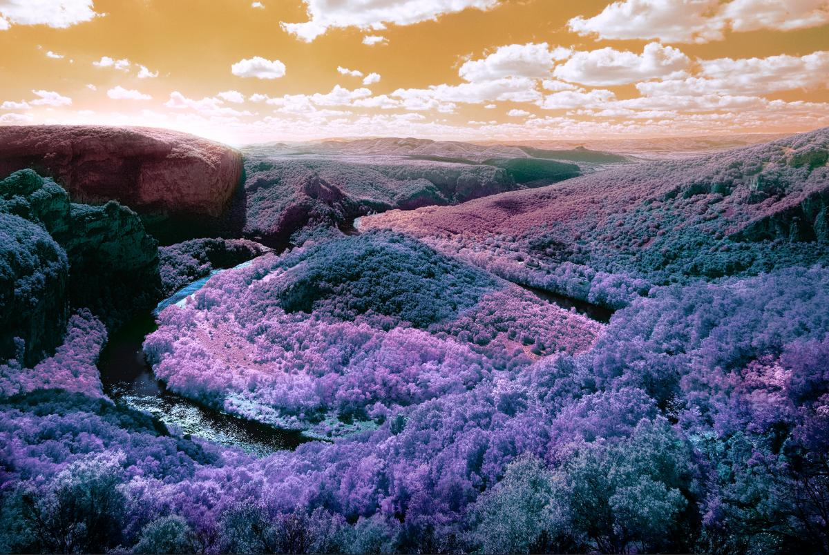 Attached Image: yann-philippe-infrared-infrarouge-131.jpg