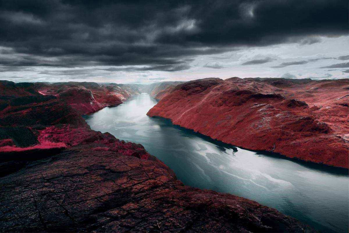 Attached Image: yann-philippe-infrared-infrarouge-118.jpg