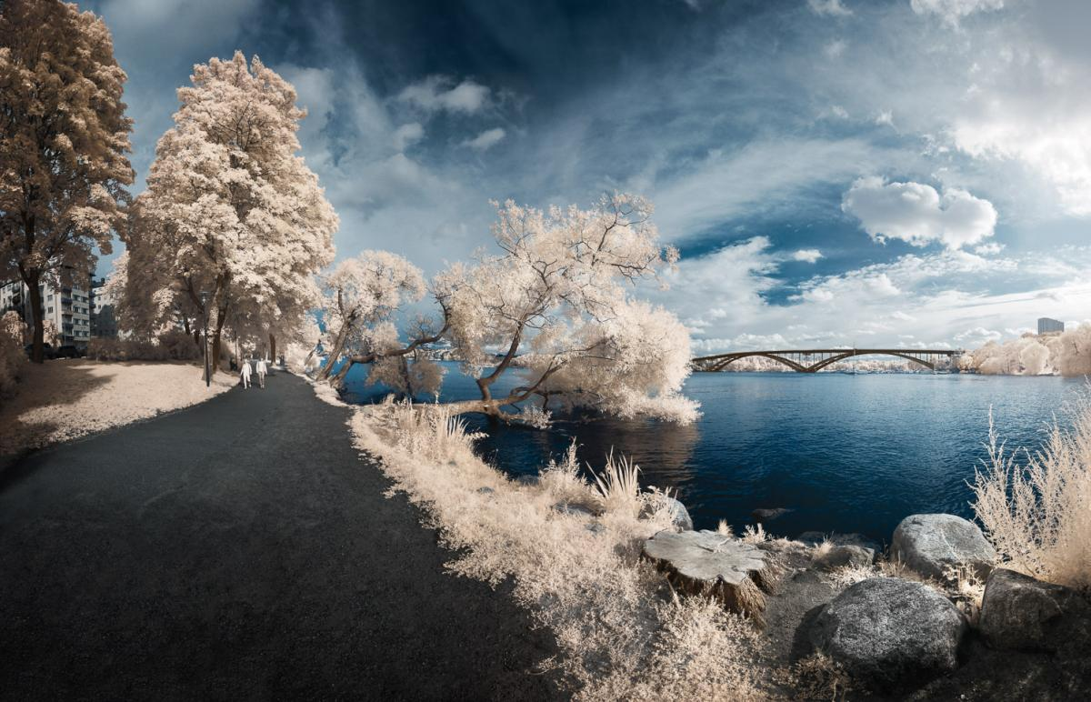 Attached Image: yann-philippe-infrared-infrarouge-43.jpg