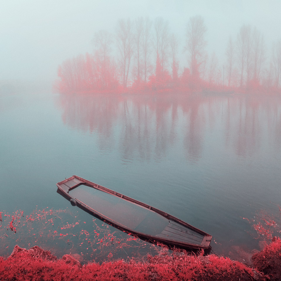 Attached Image: yann-philippe-infrared-infrarouge-23.jpg