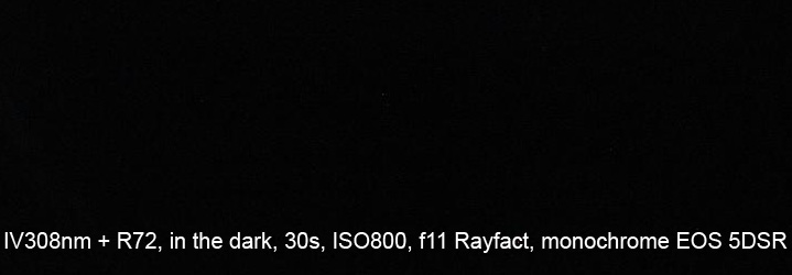 Attached Image: IV308nm R72 in the dark a.jpg