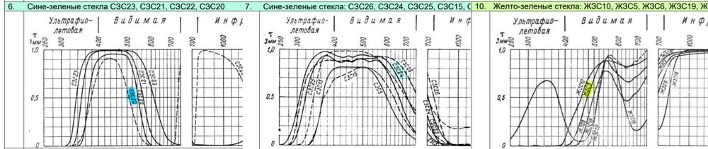 Attached Image: сзсжзс5.jpg