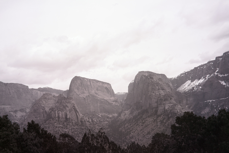 Attached Image: Kolob Canyons j small ex DSC00026.jpg