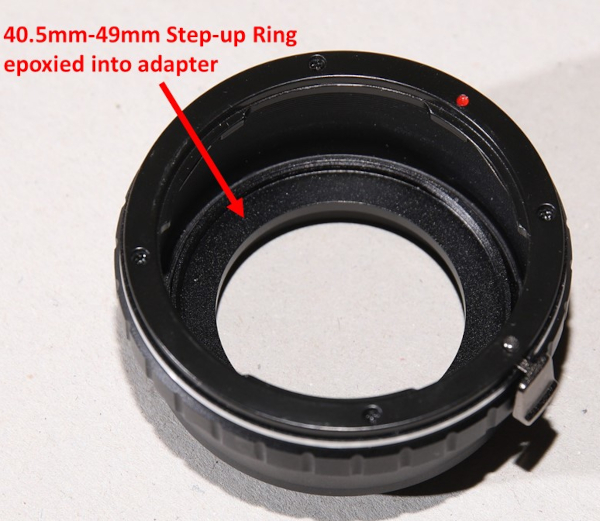 Attached Image: With Step Ring.jpg