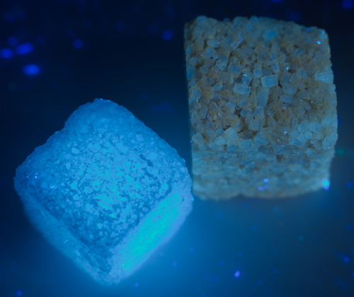 Attached Image: 018 UVIVF Sugar Cubes-1.jpg