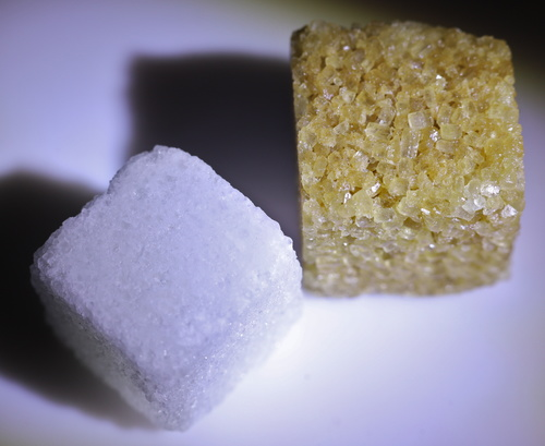 Attached Image: 018 Vis Sugar Cubes.jpg