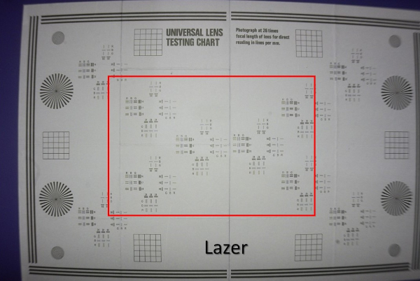Attached Image: Coverage Lazer.jpg