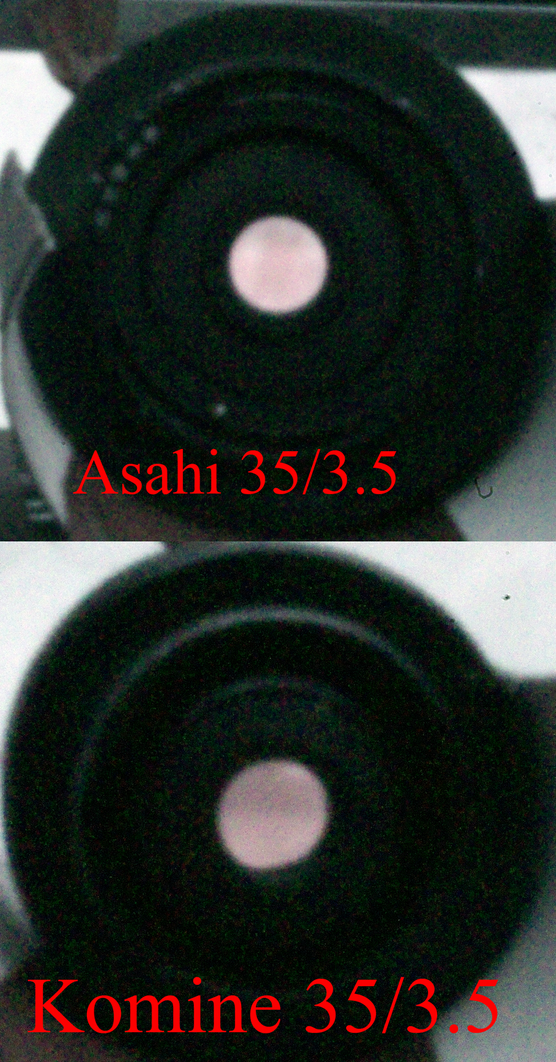 Attached Image: Pinhole Tests.jpg