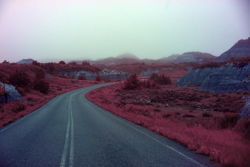 Attached Image: badlands muted.jpg