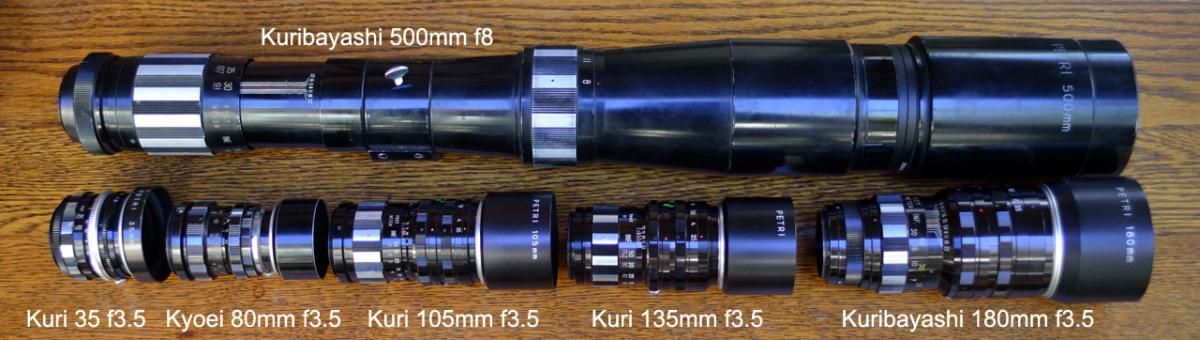 Attached Image: Kuri_500_other_lenses_1280_T.jpg