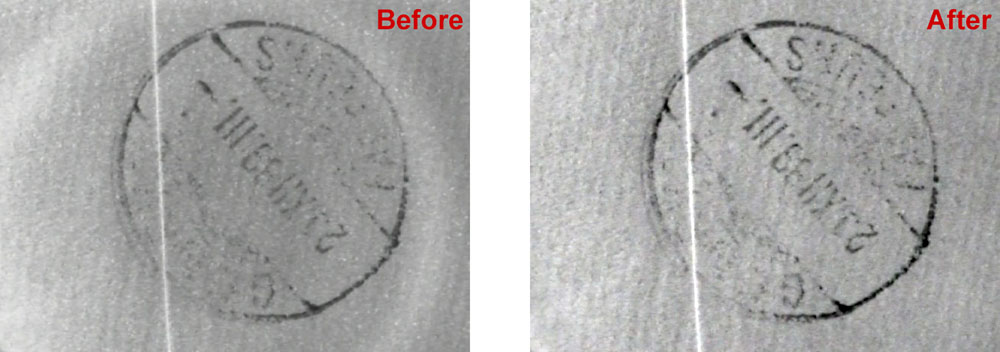 Attached Image: dichroic ring removal example.jpg