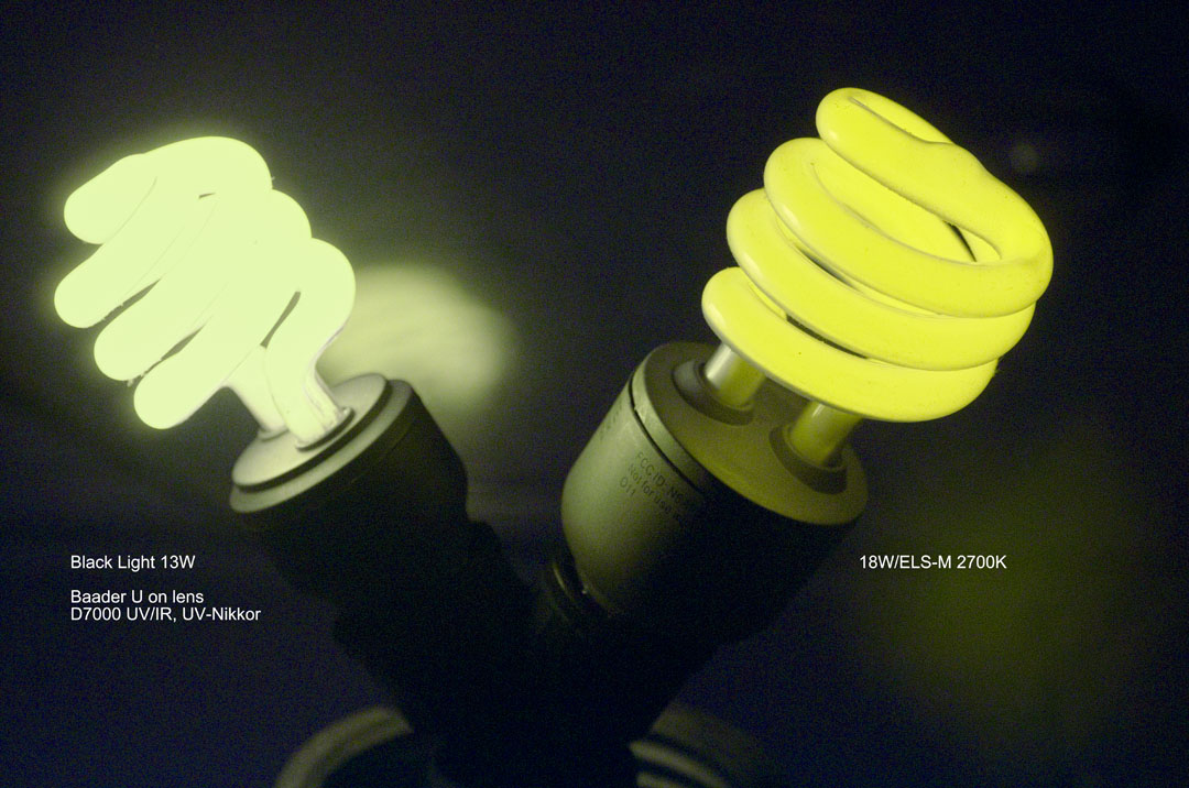 Attached Image: Two_Bulbs_UV_1080.jpg