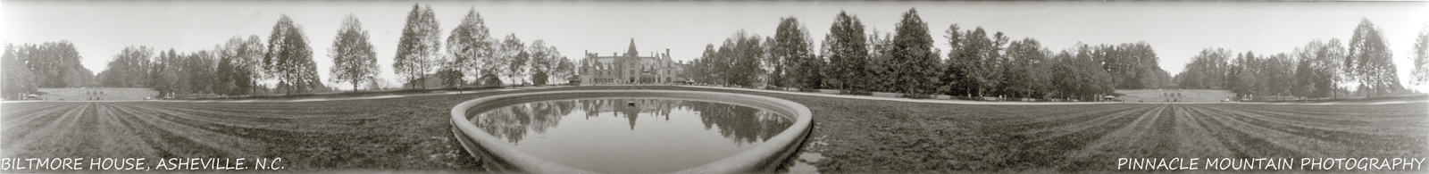 Attached Image: Biltmore House j small ex 12A-3.jpg