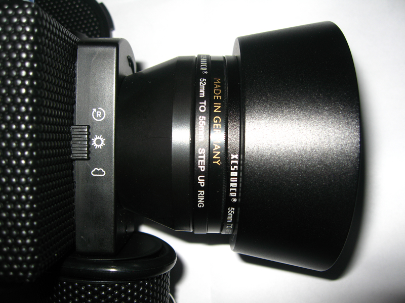 Attached Image: ls2.jpg