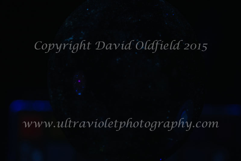 Attached Image: UV_LED_BDUfilter.jpg