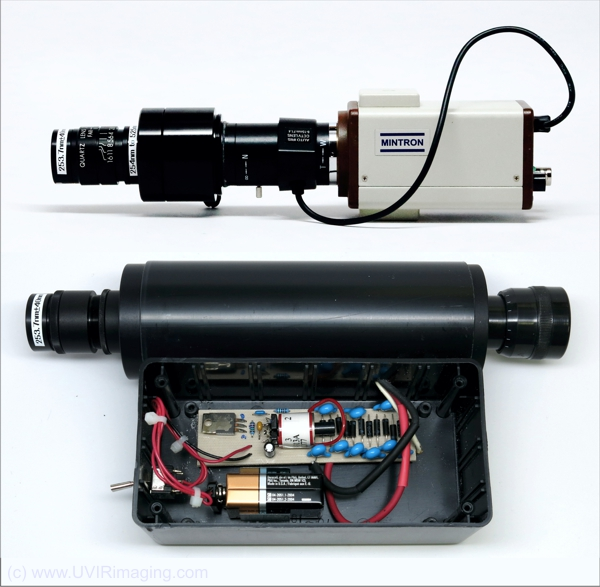 Attached Image: SWUV Image Converters Small.jpg