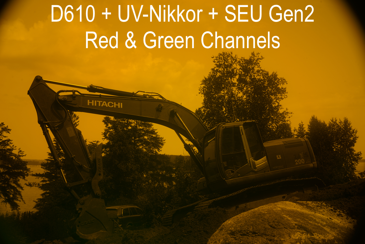 Attached Image: d610_novoflex_uvSeuGen2_sun_backHoe_20180713swhME_11831redGreenChan.jpg
