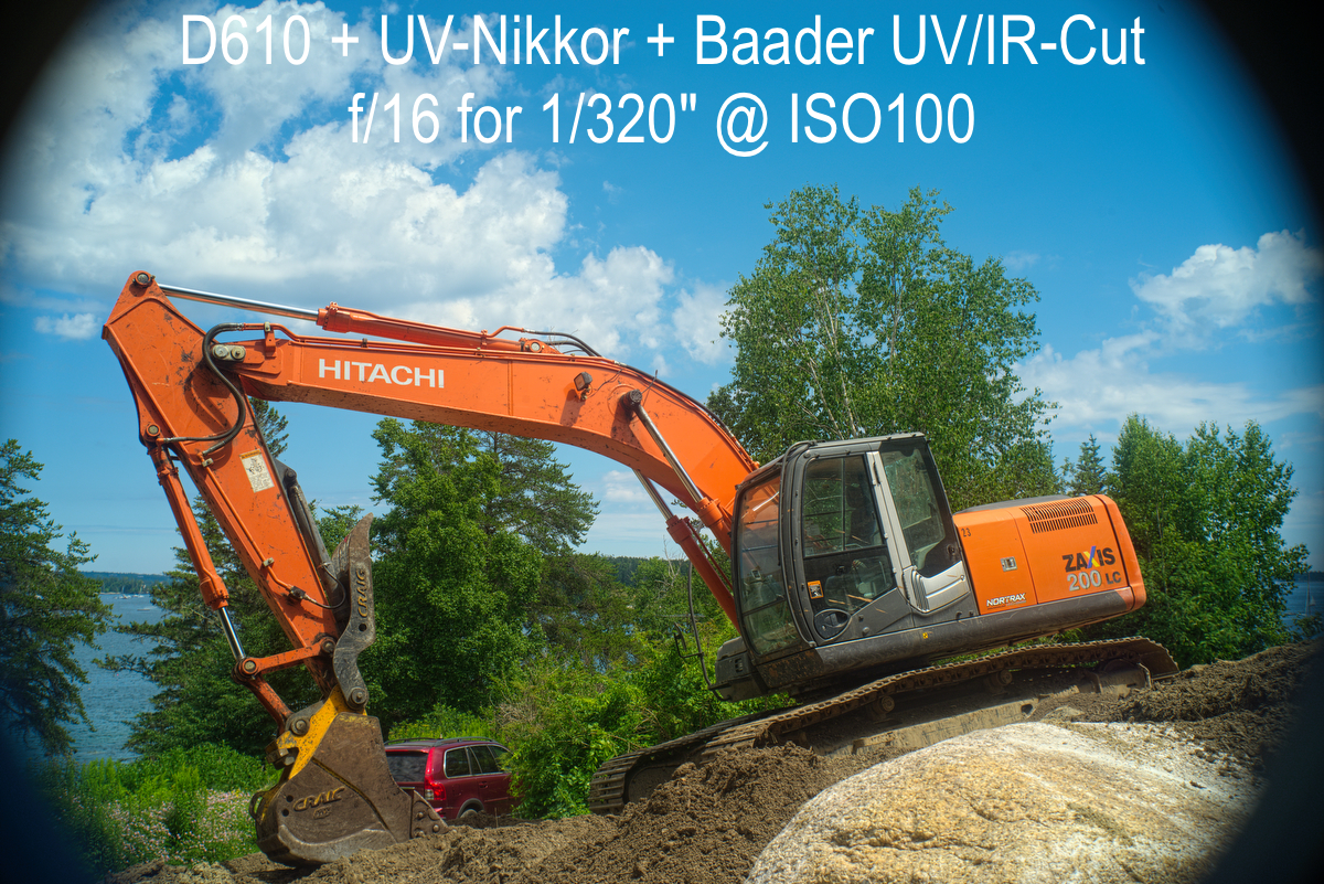 Attached Image: d610_novoflex_vis_sun_backHoe_20180713swhME_11824pn.jpg