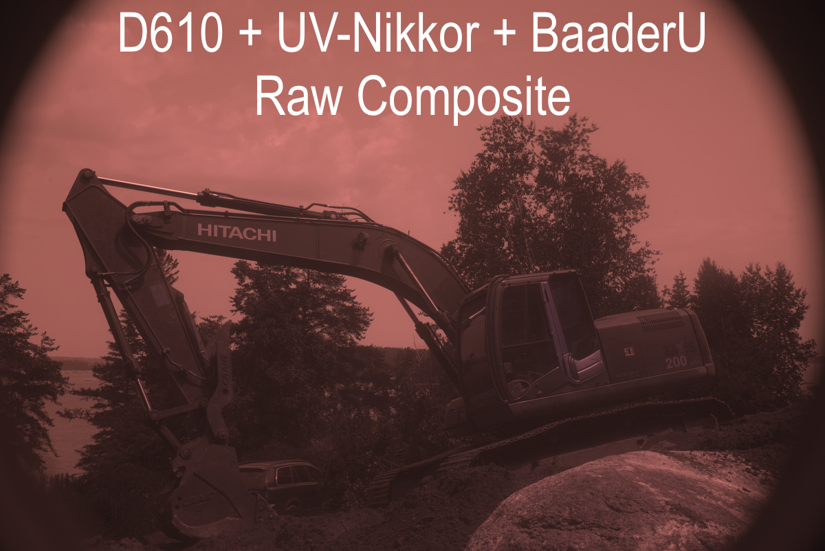 Attached Image: d610_novoflex_uvBaader_sun_backHoe_20180713swhME_11829rawComp.jpg
