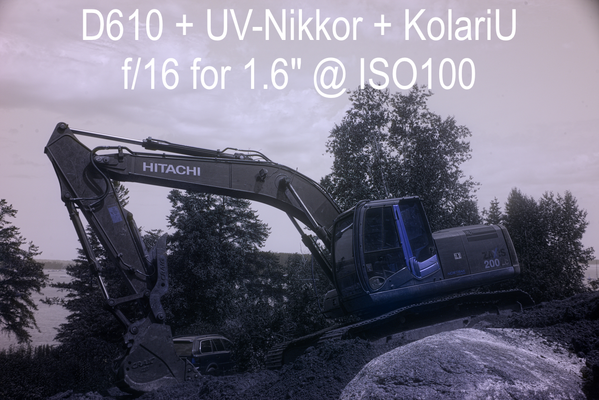 Attached Image: d610_novoflex_uvKolari_sun_backHoe_20180713swhME_11838pn.jpg