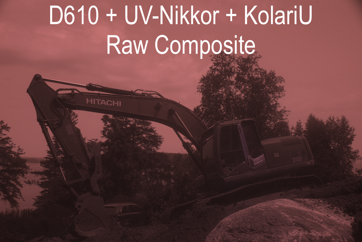 Attached Image: d610_novoflex_uvKolari_sun_backHoe_20180713swhME_11838rawComp.jpg