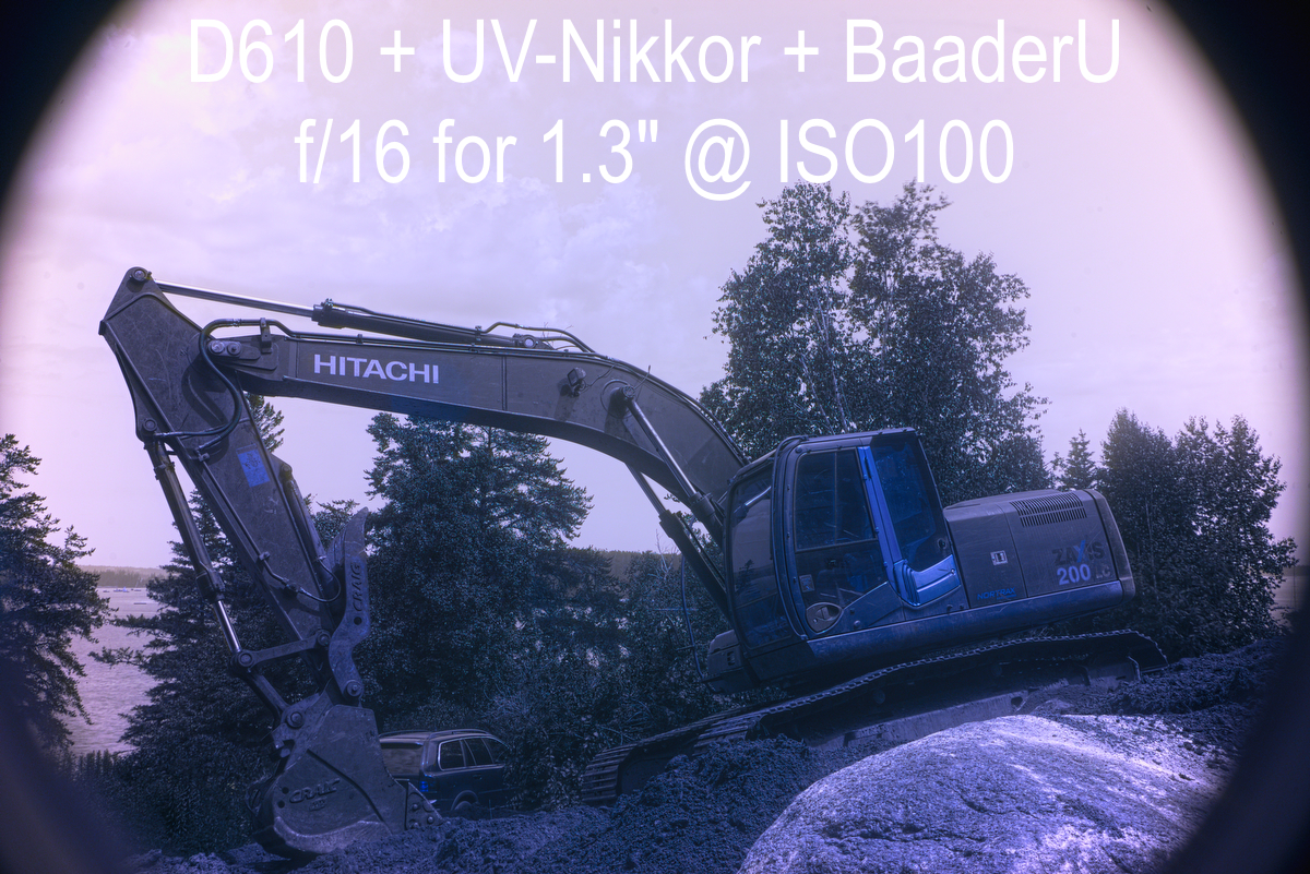 Attached Image: d610_novoflex_uvBaader_sun_backHoe_20180713swhME_11829pn.jpg