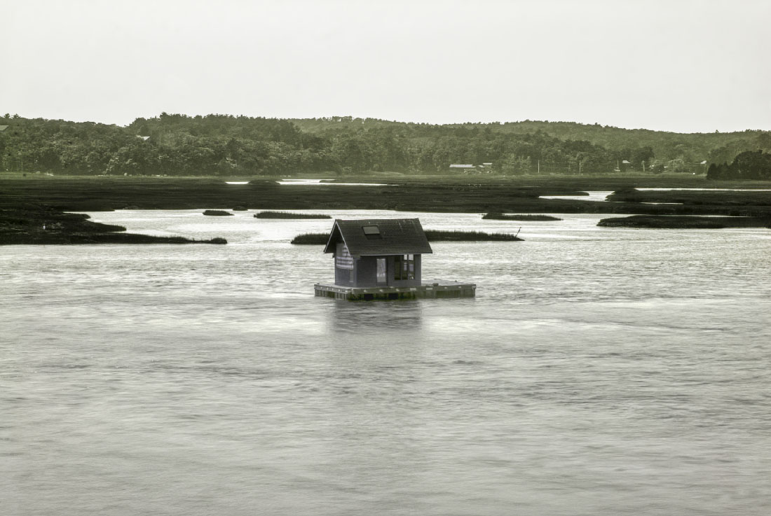 Attached Image: Houseboat HDR UVP.jpg