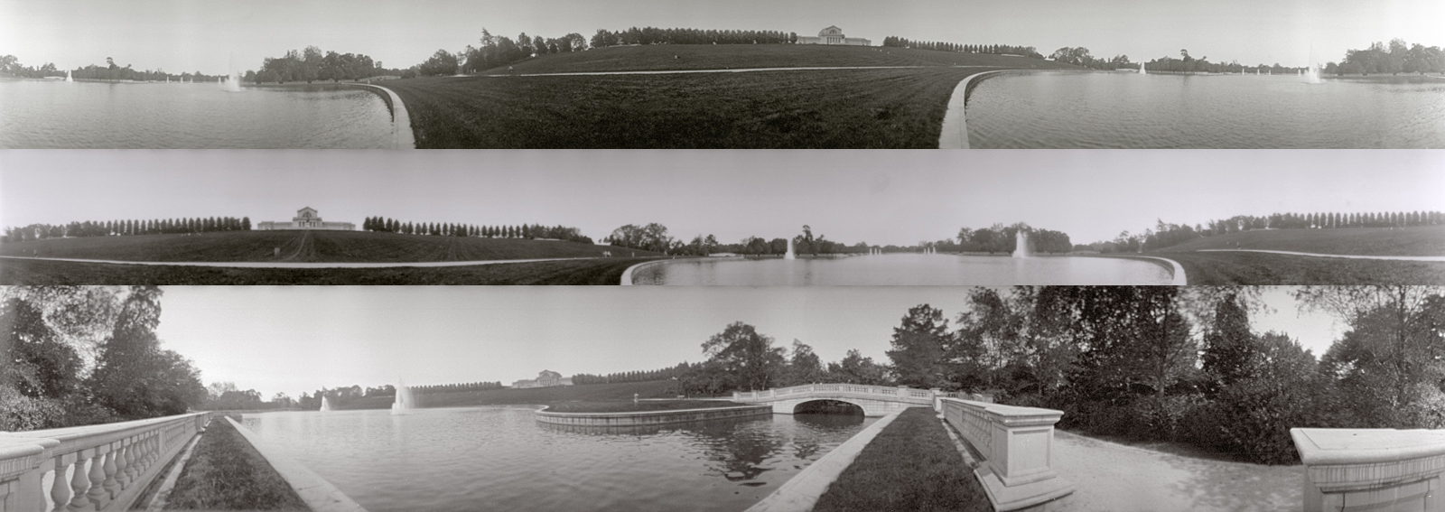 Attached Image: Forest Park Triptych.jpg