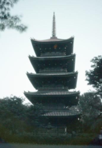 Attached Image: Ueno 5-tiered Pagoda Pinhole j small.jpg