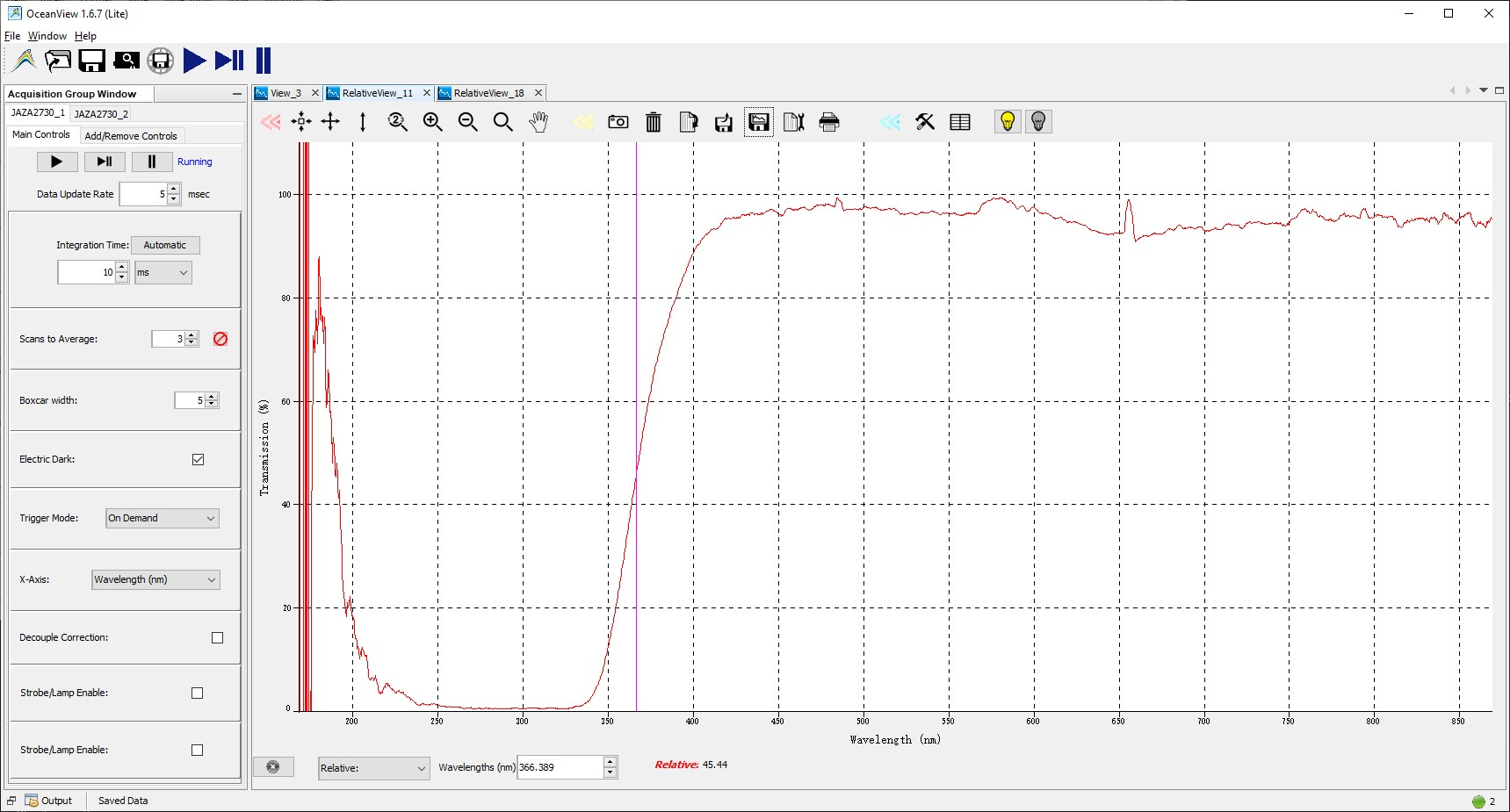 Attached Image: Wollensak_Spectra_Full.jpg