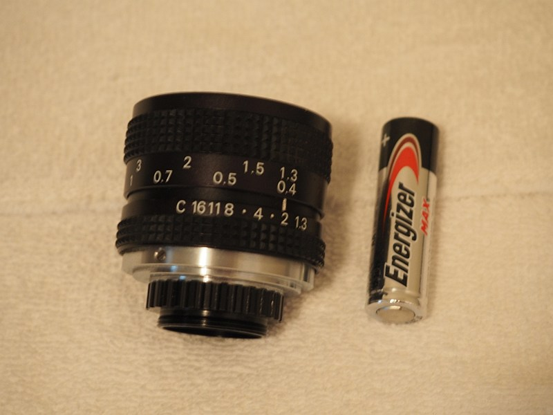 Attached Image: Computar_125mm_Side.jpg