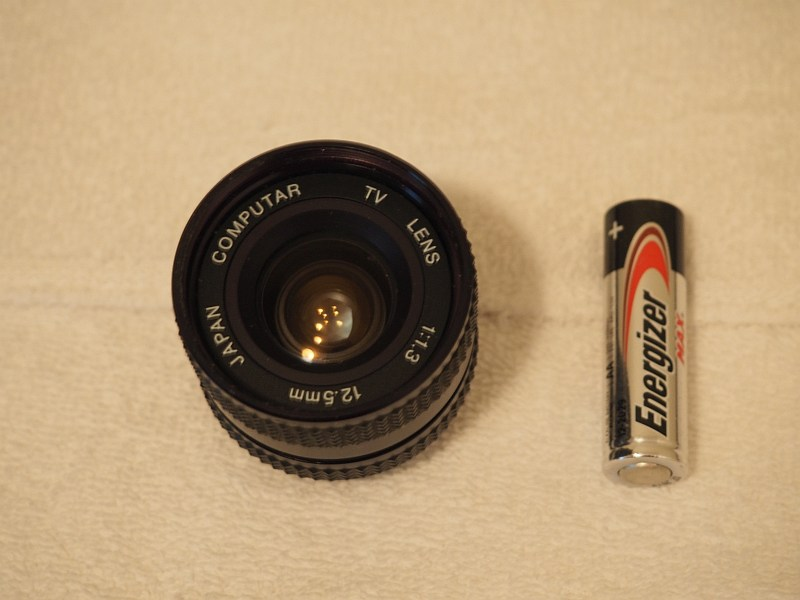 Attached Image: Computar_125mm_Front.jpg
