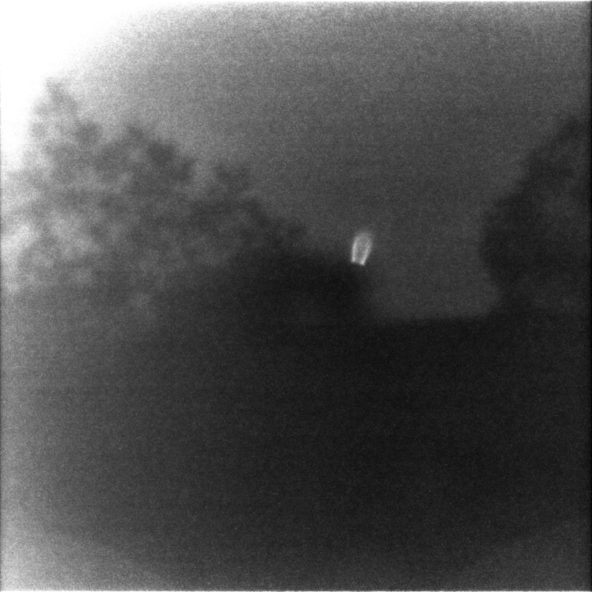 Attached Image: Lighter1_250nm.jpg