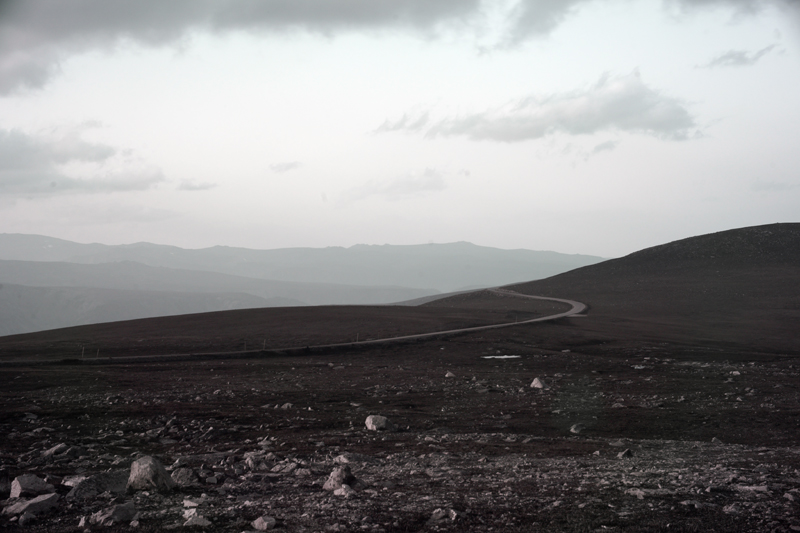 Attached Image: View to Hellroaring Plateau j small ex DSC00028.jpg