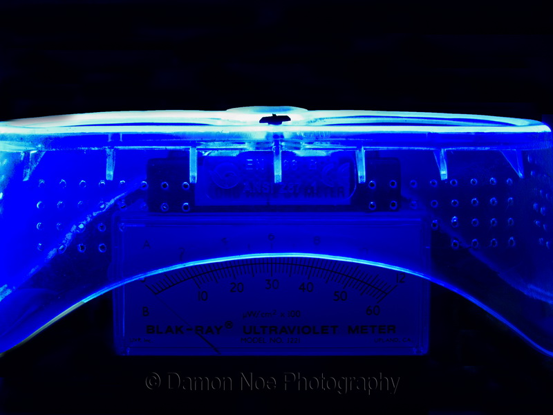 Attached Image: UV and polycarbonate©DNoe_resize.jpg