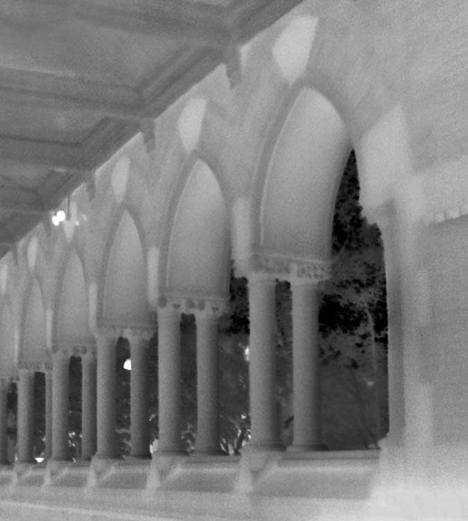 Attached Image: Arches UVP.jpg