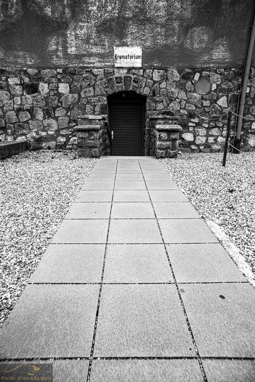 Attached Image: 20201101_Mauthausen_UV_0055.jpg