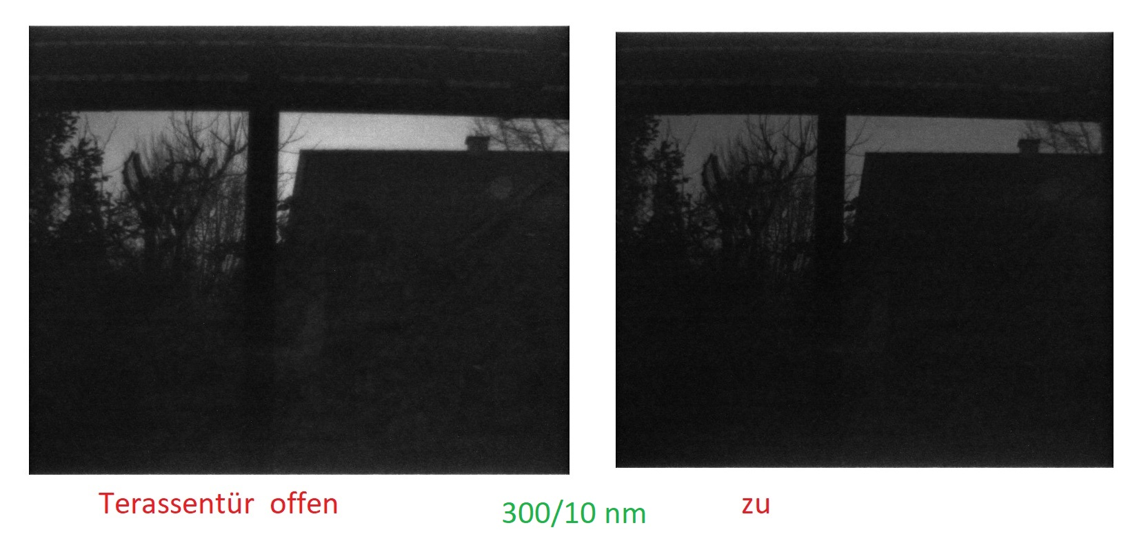 Attached Image: Glas-300nm.jpg