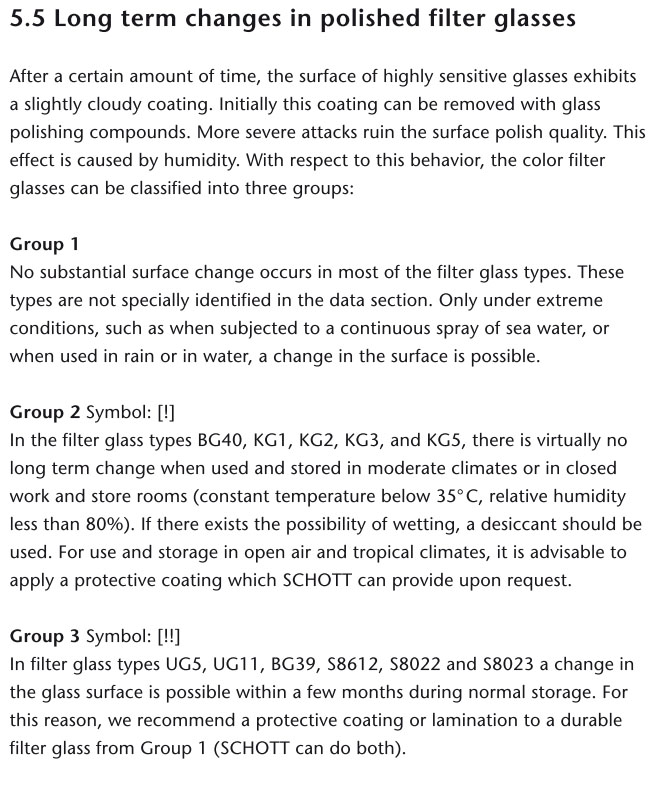 Attached Image: Schott_Long_Term_Surface_Changes.jpg
