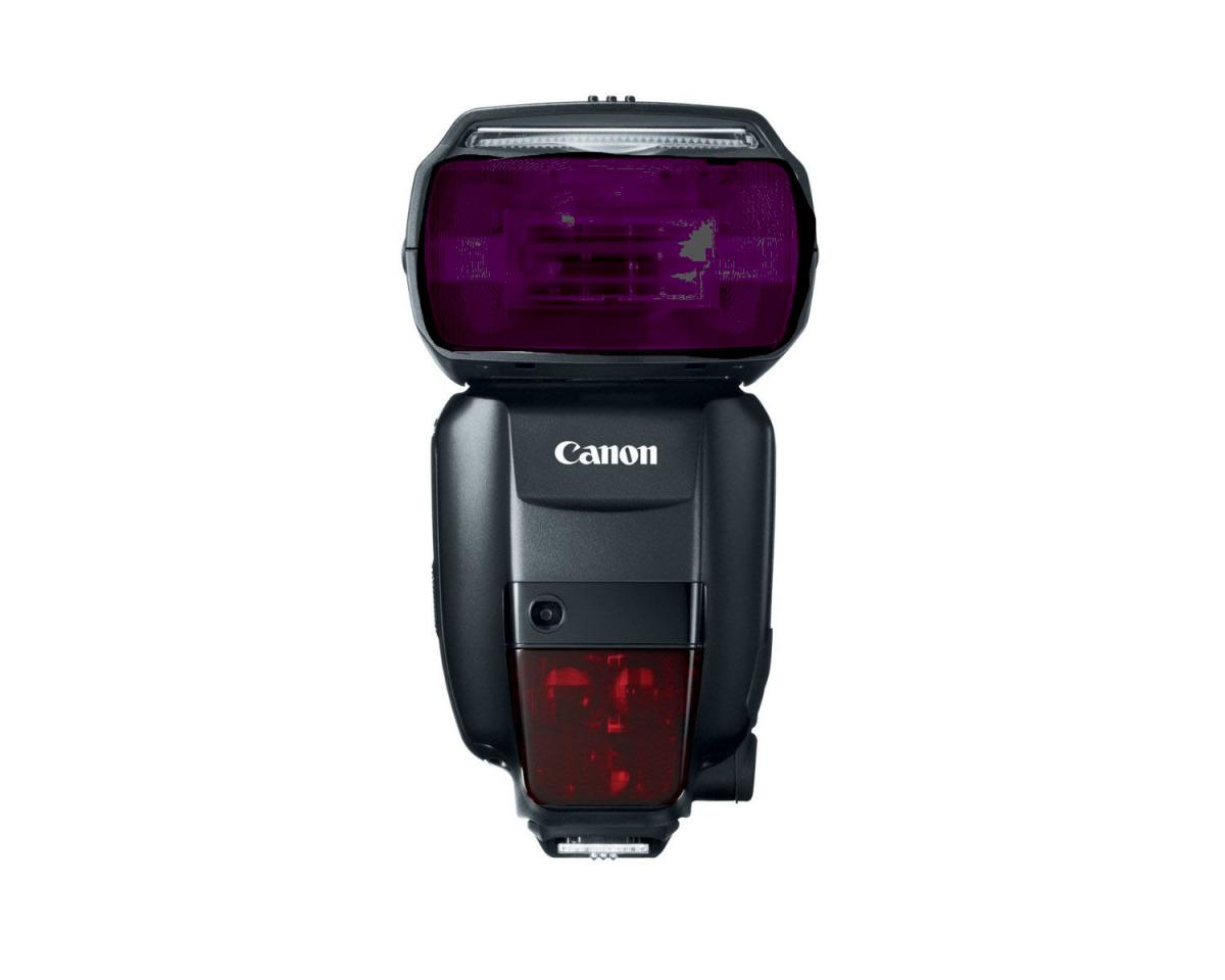 Attached Image: Canon600EXLargeIR.jpg