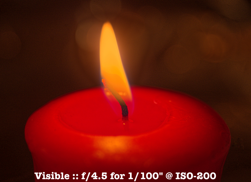 Attached Image: candleFlame_vis_20171209wf_8556pn04.jpg