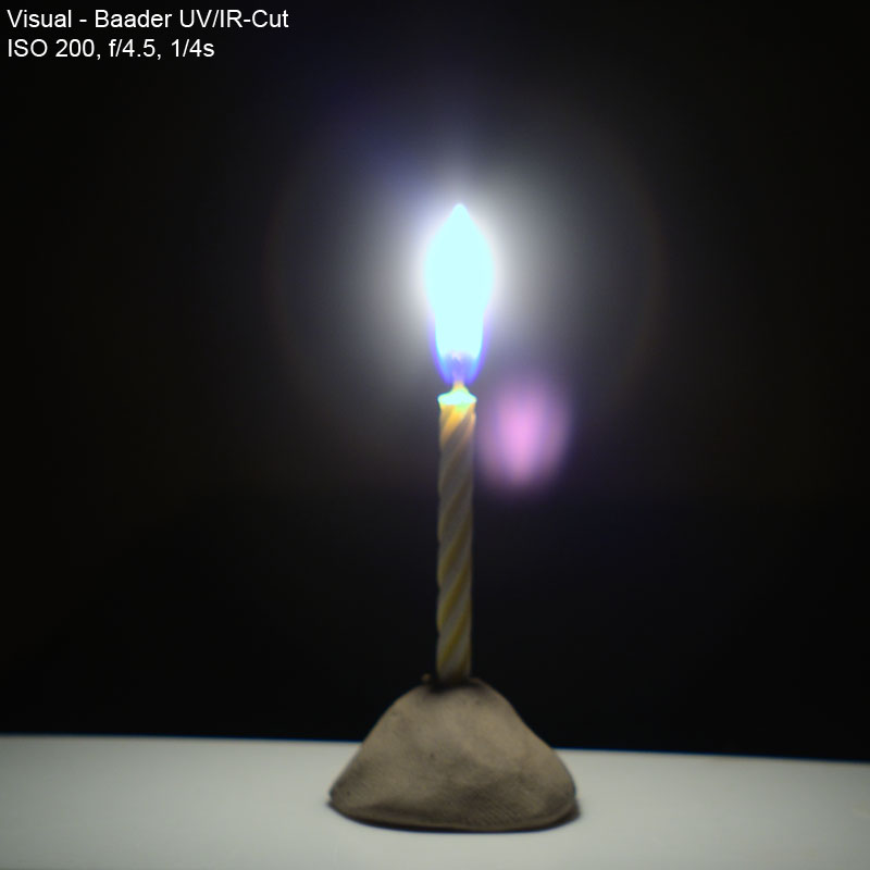 Attached Image: Candle_Visual_Baader_UVIRcut_800x800.jpg