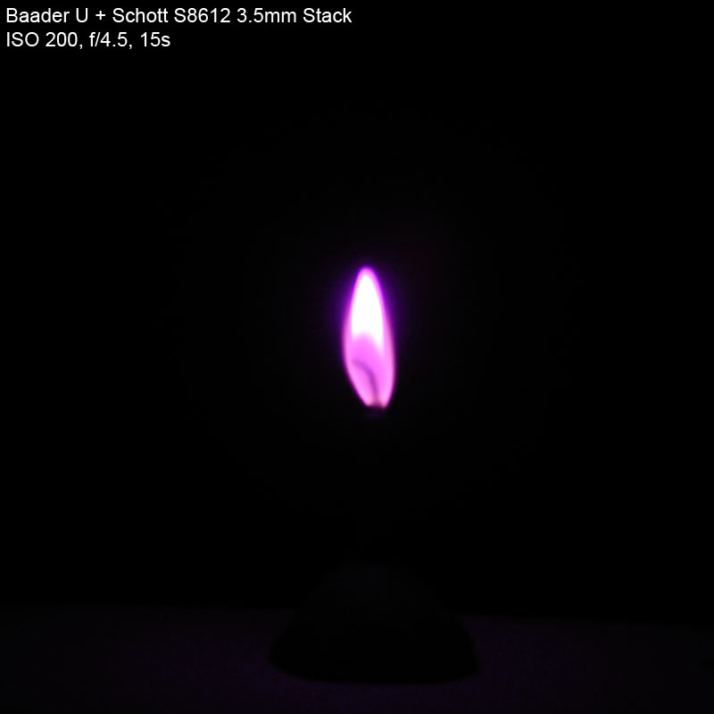 Attached Image: Candle_Baader_U_S8612_3p5mm_Stack_800x800.jpg
